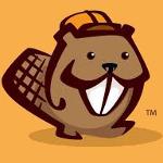beaver-builder-hosting in pakistan ihost.com.pk