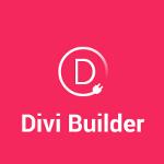 divi-builder-hosting in pakistan ihost.com.pk