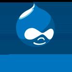 Website hosting fast drupal hosting