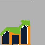 e-commerce hosting pakistan ihost.com.pk