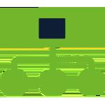 web directory hosting